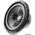 фото Focal Auditor R-300 S